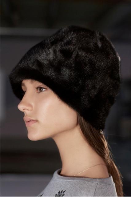 шапки-из-норки-женские-в (1)